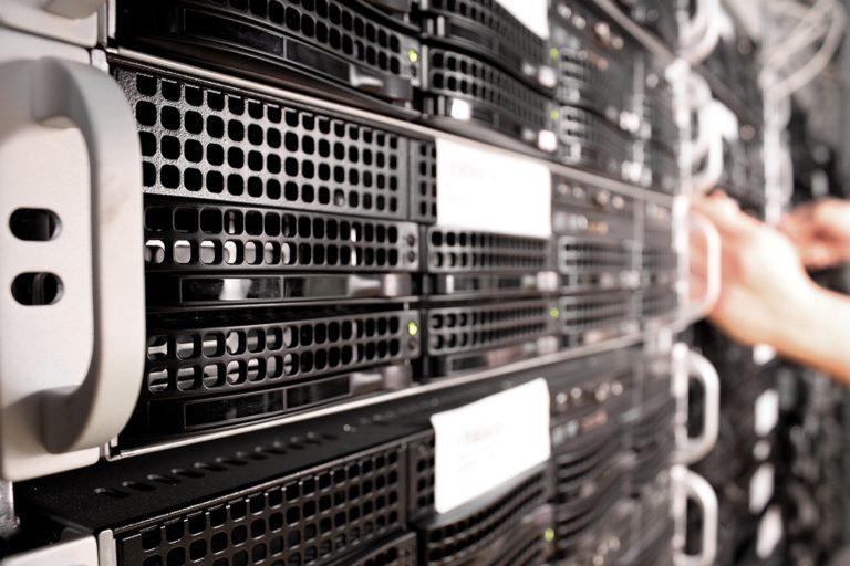 Élet a Microsoft Windows Server és SQL Server 2008 után